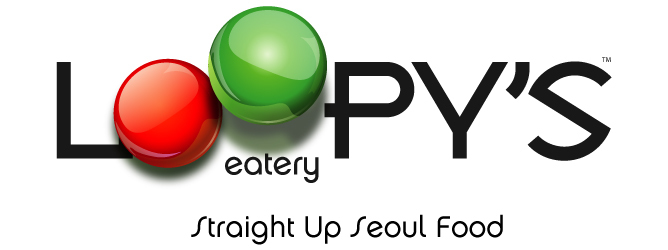 Official home page of Loopy's Eatery